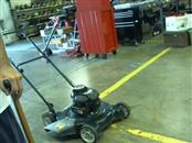 BOLENS Lawn Mower 11A-074E065